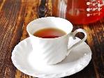 米ぬかコーヒー(米ぬか茶)